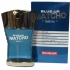 Blue Up Matcho Men - Eau de Toilette für Herren 100 ml